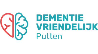 Week van de Dementie in Putten